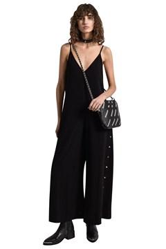 7cc0fa6c7e48 Rosaline Studded Jumpsuit - ONE TEASPOON - Smith   Caughey s - Smith ...