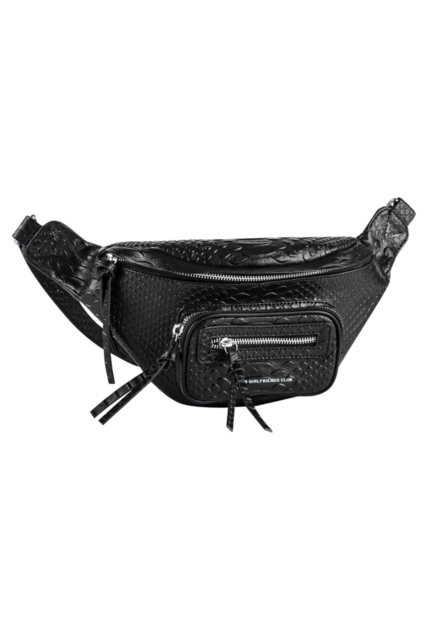 Reptila Bum Bag