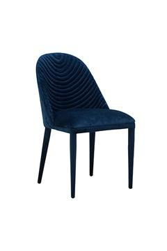 Lucille Dining Chair - SOREN LIV - Smith   Caughey s - Smith and ... 1849e545a0