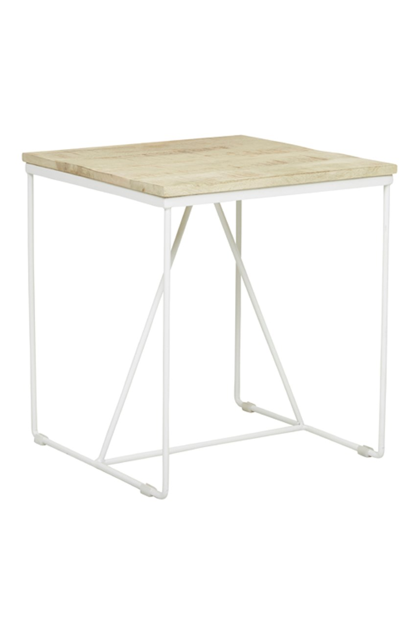 *DISC Sandpiper Side Table