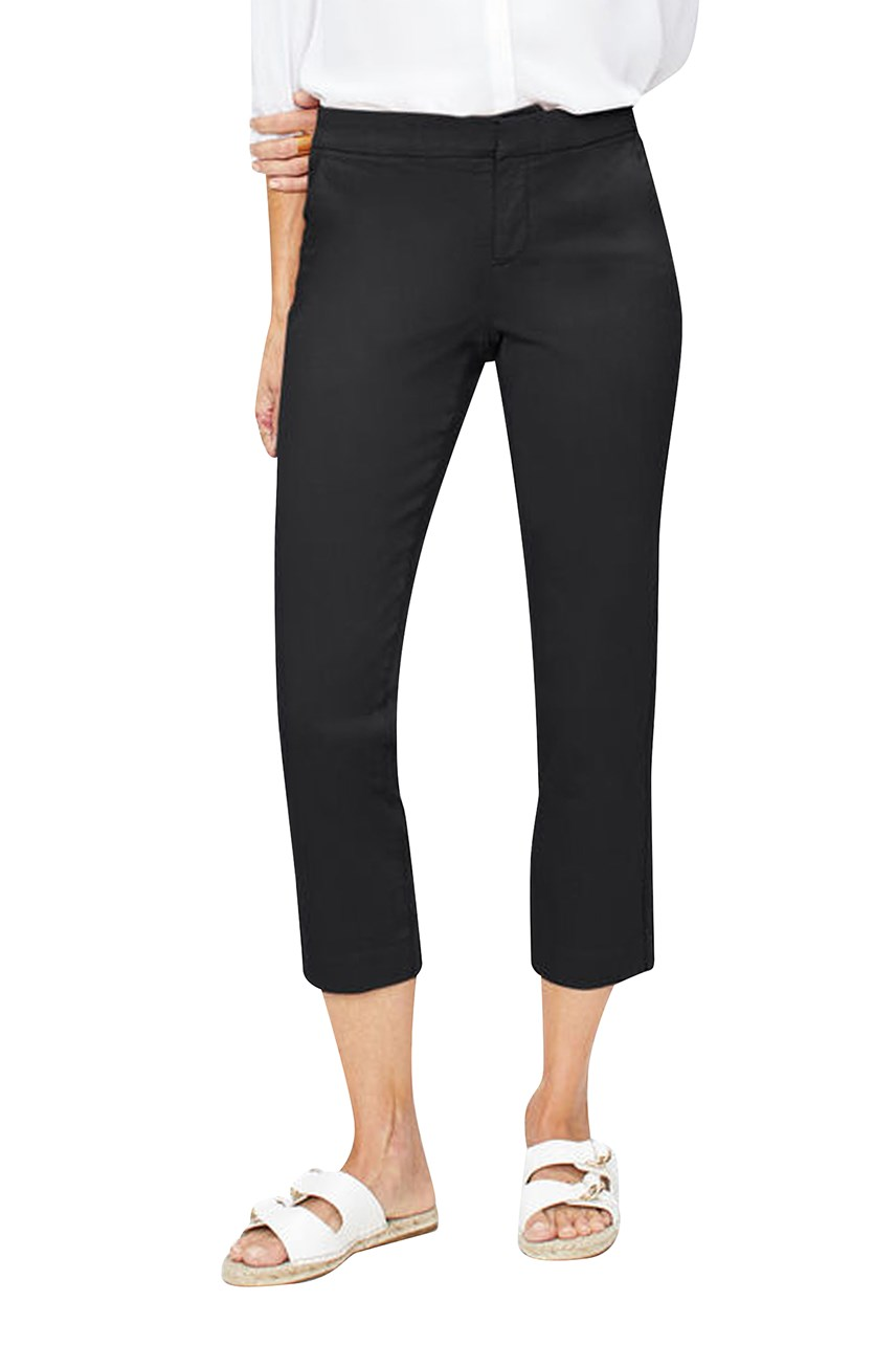 Everyday Trouser Ankle Pants