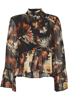 Fergie Blouse MULTICOLOURED 1