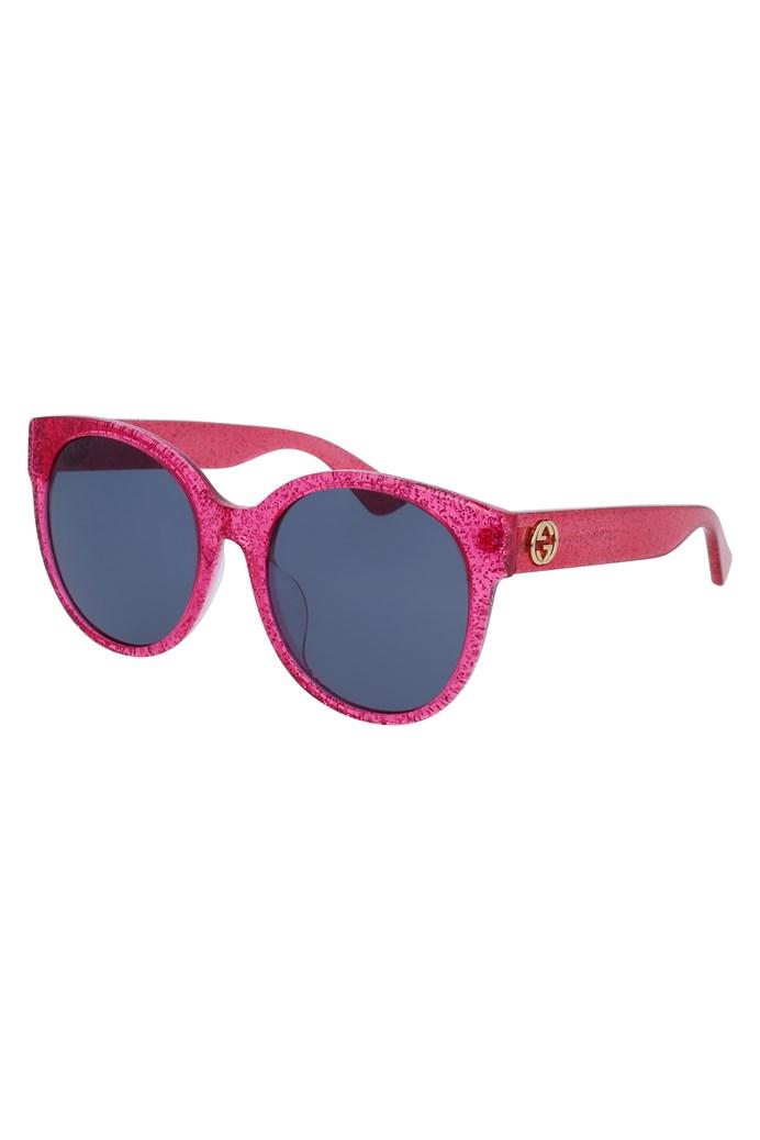 17387904821 Sunglasses - GUCCI - Smith   Caughey s - Smith and Caughey s