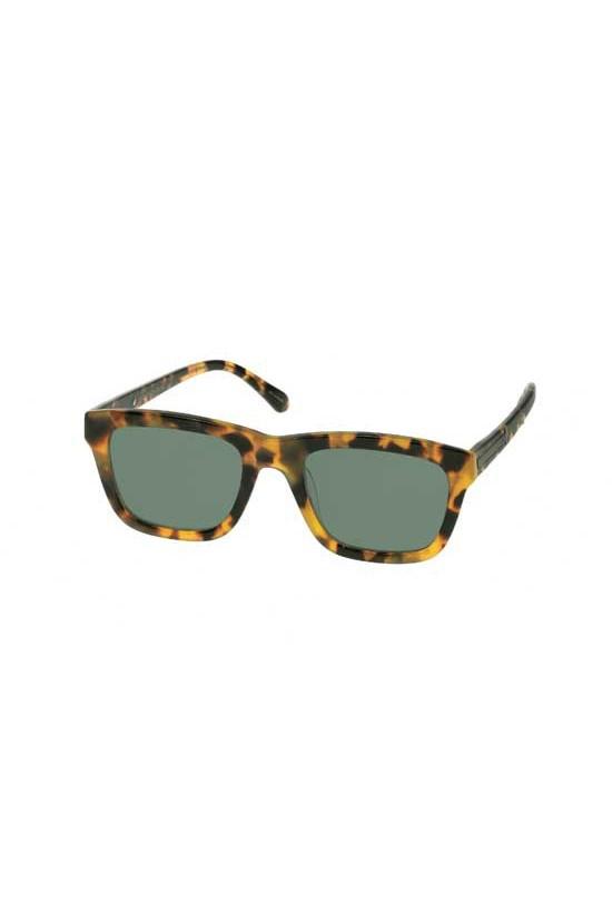 c6a4abff8b Deep Freeze' Sunglasses - KAREN WALKER EYEWEAR - Smith & Caughey's ...