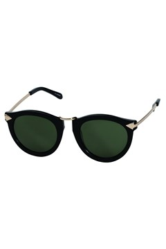 Harvest Sunglasses BLACK 1