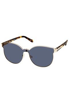 50a1b9e0c63d Star Sailor  Sunglasses - KAREN WALKER EYEWEAR - Smith   Caughey s ...