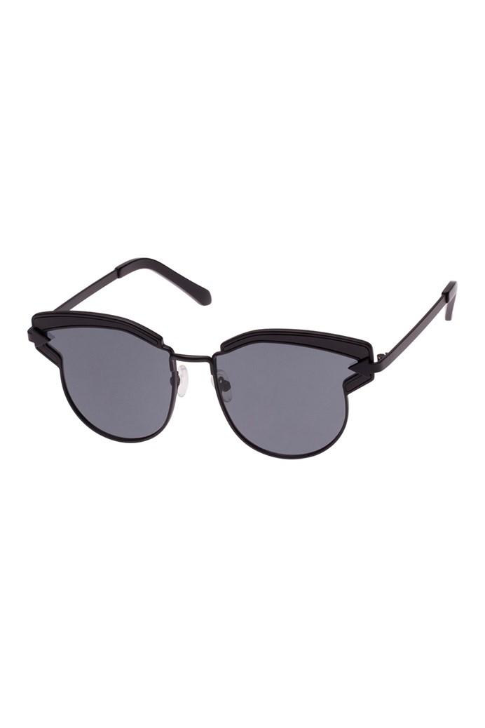 9f6de7afa02 Superstars Felipe Sunglasses - KAREN WALKER EYEWEAR - Smith ...