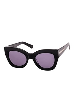 Northern Lights V2 Sunglasses BLACK 1