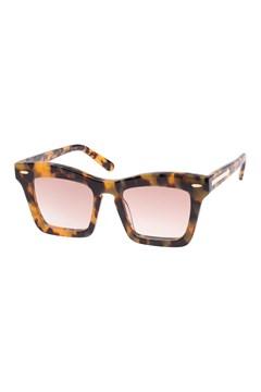 bb8778b144 Banks Sunglasses - KAREN WALKER EYEWEAR - Smith   Caughey s - Smith ...