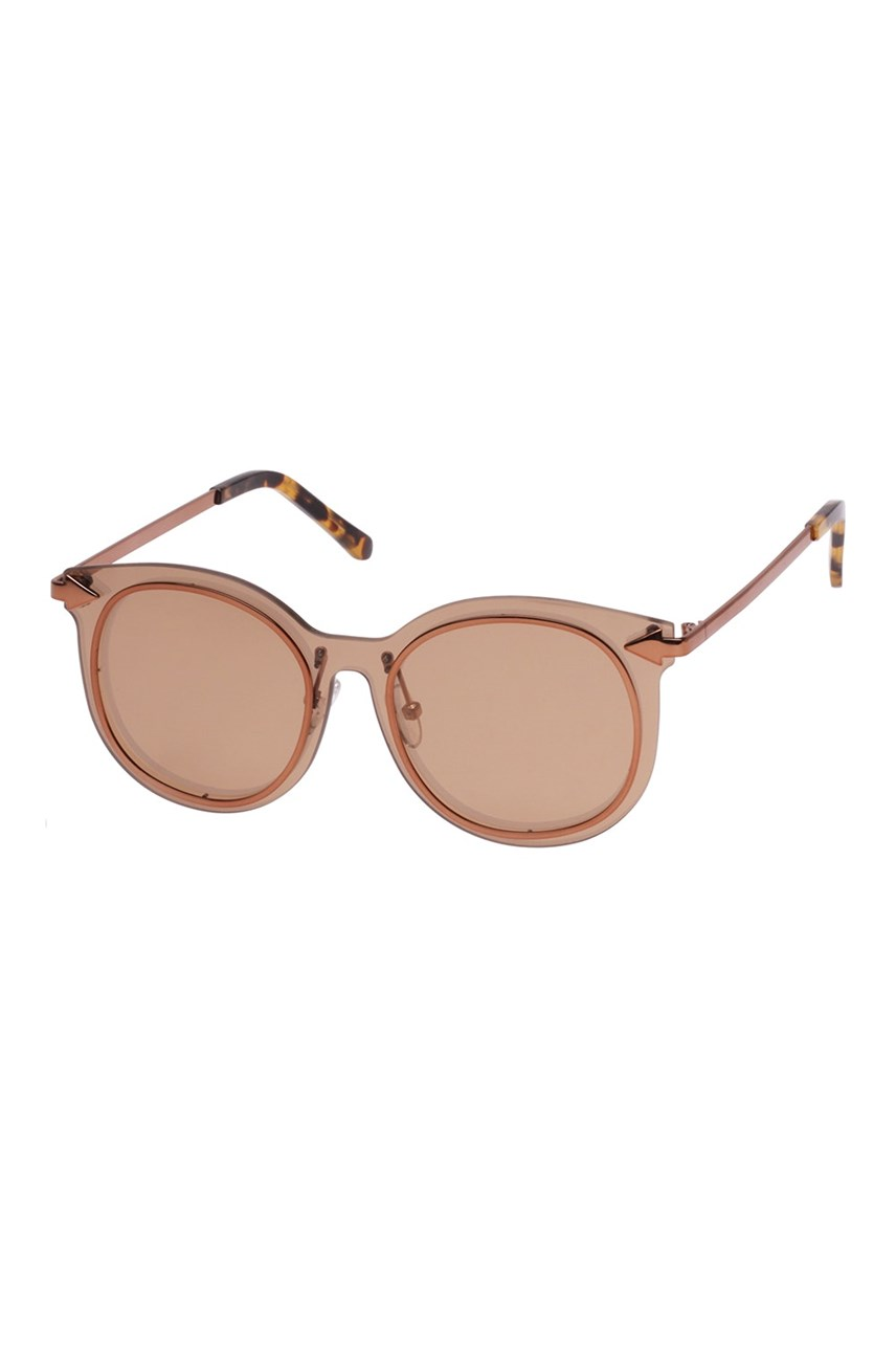 945766b817af Miss Persimmon Sunglasses Miss Persimmon Sunglasses
