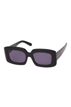efa04ce0bb Loveville Sunglasses - KAREN WALKER EYEWEAR - Smith & Caughey's ...