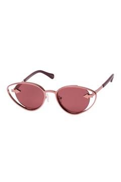 894a4a85a71 Kissy Kissy Sunglasses - KAREN WALKER EYEWEAR - Smith   Caughey s ...