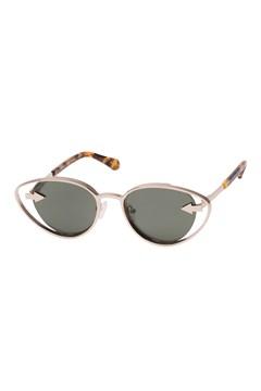 f1b9d5d6f62e8 Kissy Kissy Sunglasses - KAREN WALKER EYEWEAR - Smith   Caughey s ...
