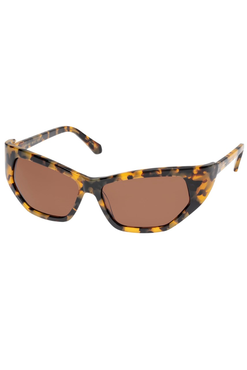 4ee9a77038b3 KAREN WALKER EYEWEAR - Smith and Caughey's