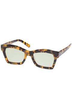 1253d7d26d Blessed Sunglasses - KAREN WALKER EYEWEAR - Smith & Caughey's ...