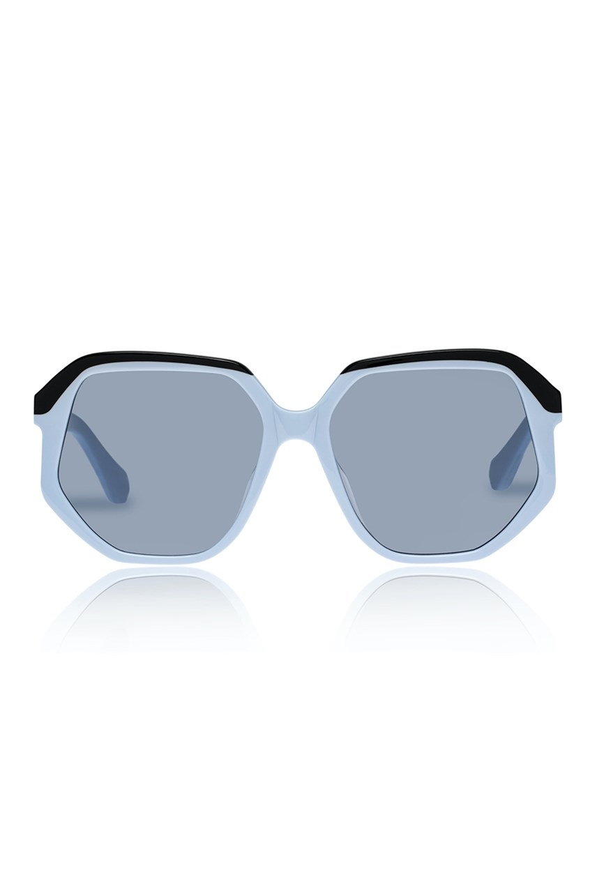 Unified Alternative Fit Sunglasses