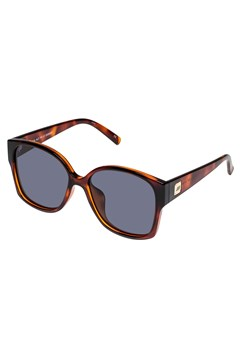 Athena Alt Fit Sunglasses TOFFEE TORT 1