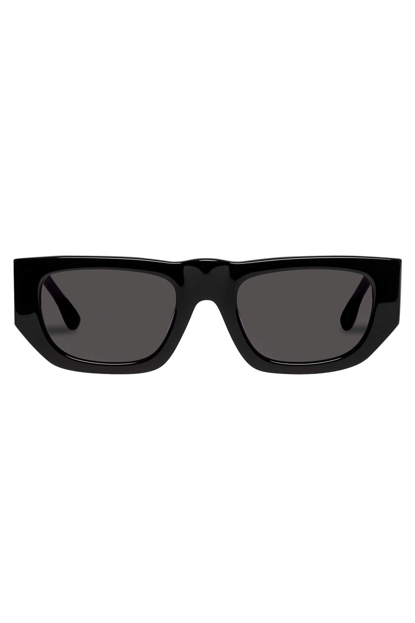 Le Trap Sunglasses