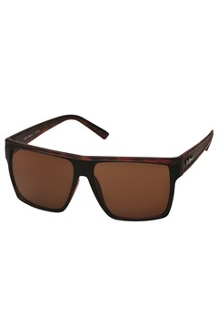 602f143995 Weekend Riot Sunglasses - LE SPECS - Smith   Caughey s - Smith and ...