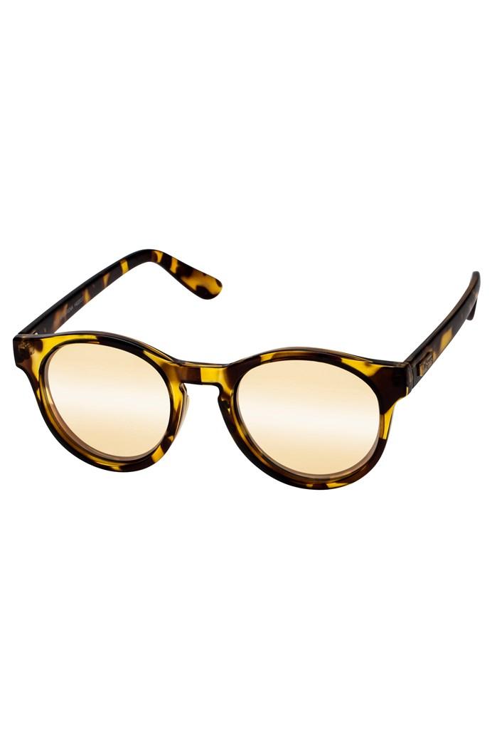 bb9e2228f7 Hey Macarena Sunglasses - LE SPECS - Smith   Caughey s - Smith and ...