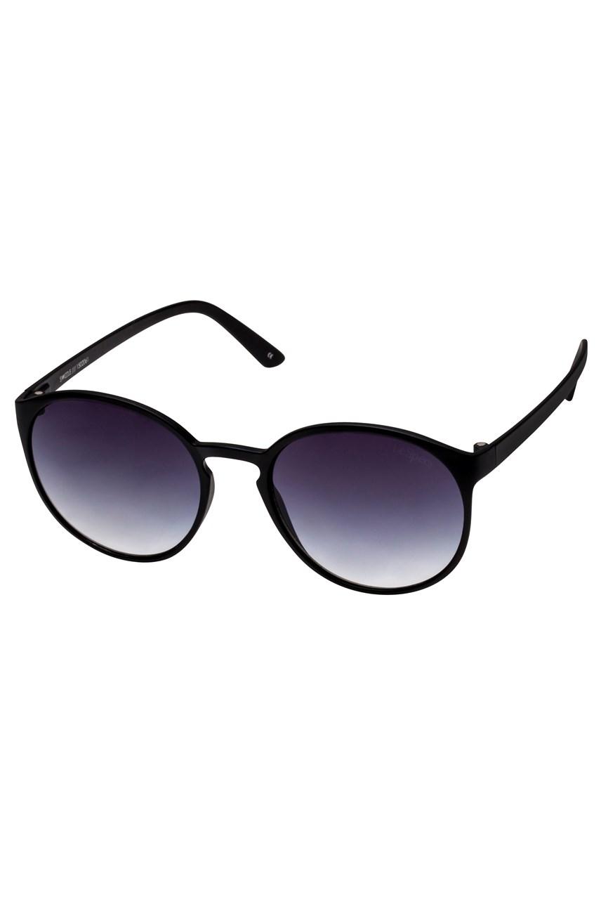 ed5fe706fc Swizzle Sunglasses Swizzle Sunglasses. Quick Look. LE SPECS