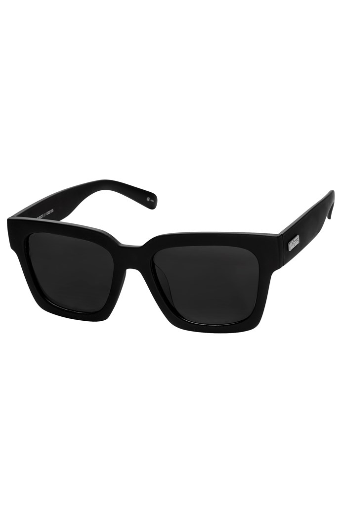 c542c3c87ec2 Weekend Riot Sunglasses - LE SPECS - Smith   Caughey s - Smith and ...