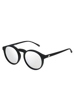 30eb8e25216 Cubanos Sunglasses - LE SPECS - Smith   Caughey s - Smith and Caughey s