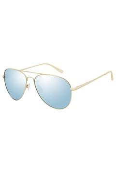 0282bccca229 Drop Top Sunglasses - LE SPECS - Smith   Caughey s - Smith and Caughey s