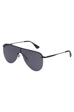 9a317277560 The King Sunglasses - LE SPECS - Smith   Caughey s - Smith and Caughey s