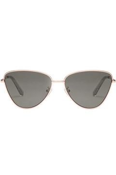 53612cba234 Echo Sunglasses - LE SPECS - Smith   Caughey s - Smith and Caughey s