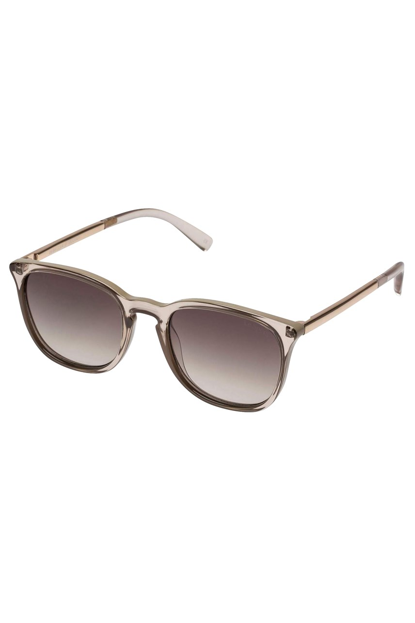 Rebeller Sunglasses