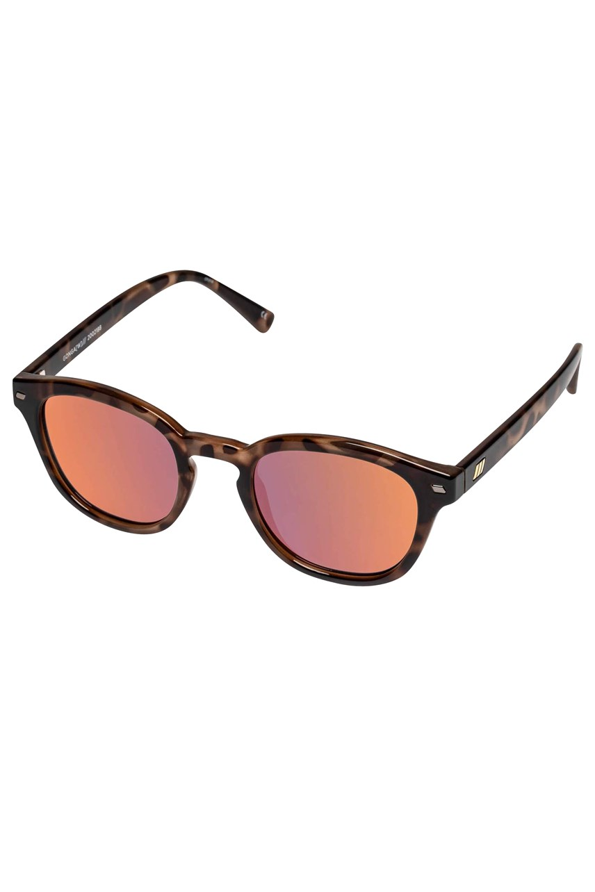 Conga Sunglasses