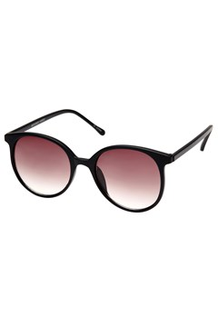 Brightside Sunglasses BLACK RUBBER 1
