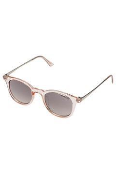 Paradiso Sunglasses MATTE BLUSH 1