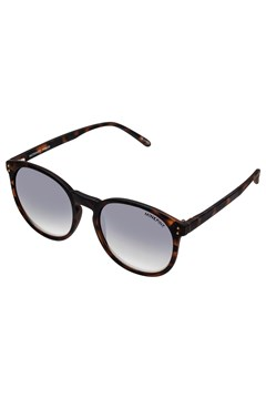 Incognito Sunglasses TORT RUBBER 1