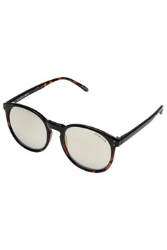 Incognito Sunglasses BLACK TORT 1