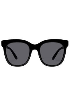 Shoreline Sunglasses BLACK 1