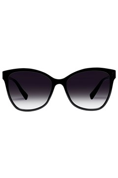 High Tide Sunglasses BLACK 1