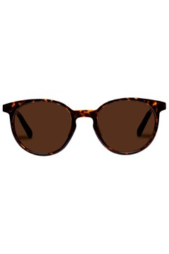 Breeze Sunglasses TORT 1