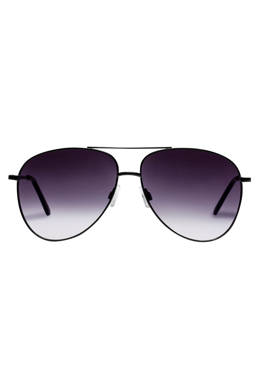 Joy Ride Sunglasses