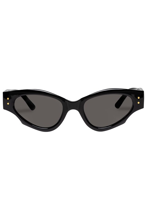 Tidal Sunglasses - black