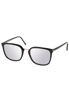Combi Sunglasses BLACK 1
