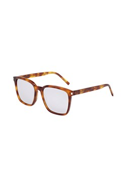 Sunglasses AVANA 1