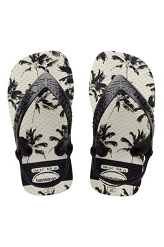 a9a3a9428 Baby Chic - HAVAIANAS - Smith & Caughey's - Smith and Caughey's