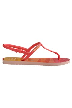 cf71ad039dac Kids Freedom Print - HAVAIANAS - Smith   Caughey s - Smith and Caughey s