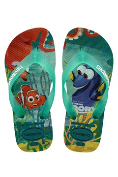 Kids Nemo And Dory ICE BLUE 1