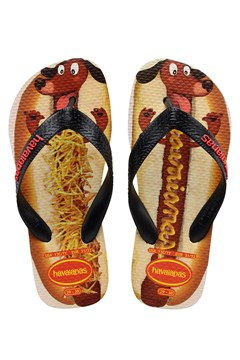 65a869889 Kids Fast Food - HAVAIANAS - Smith   Caughey s - Smith and Caughey s