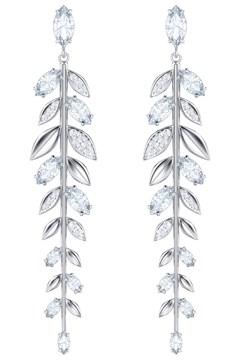 11da93408b Mayfly Pierced Earrings - SWAROVSKI - Smith & Caughey's - Smith and ...