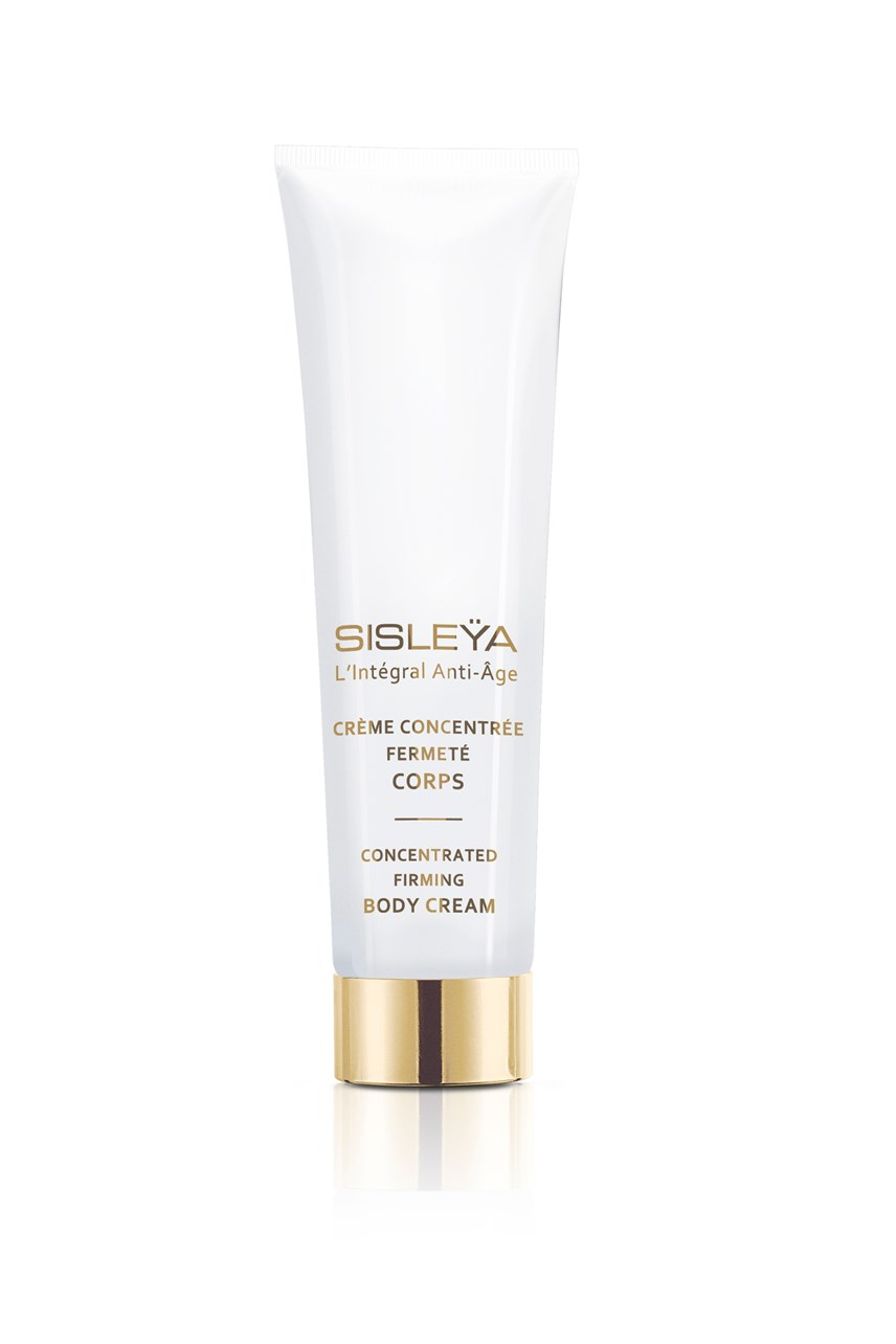 fcccd761a5 Sisleÿa L'Integral Ant Age Concentrated Firming Body Cream ...