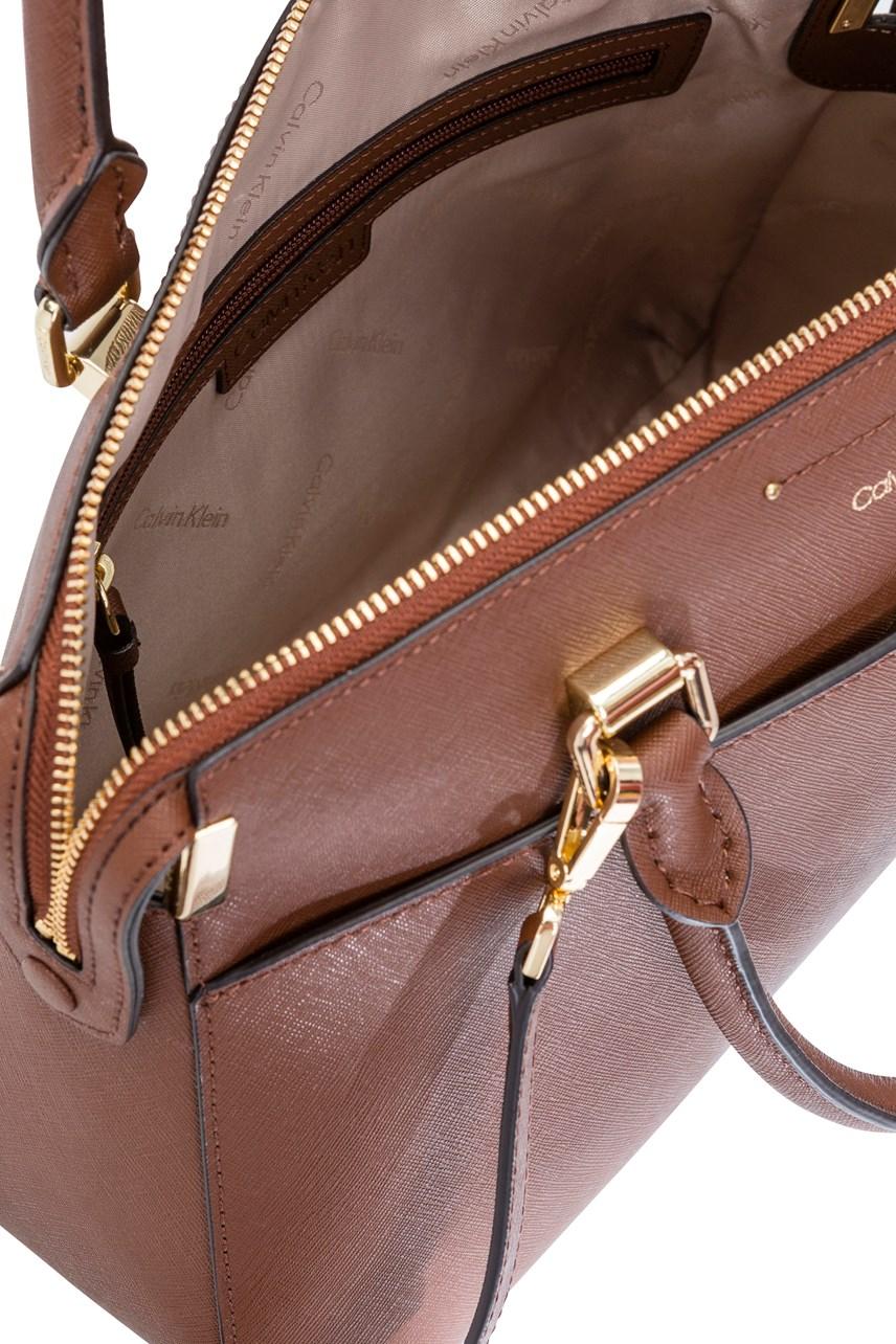 Raelynn Satchel Bag